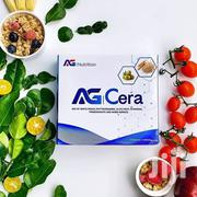 Agcera - AG Nutrition | Vitamins & Supplements for sale in Greater Accra, Ga West Municipal