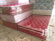 Queen Size Bed | Furniture for sale in Greater Accra, Nii Boi Town