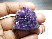 Raw Amethyst Crystal For Sell | Jewelry for sale in Greater Accra, Ashaiman Municipal