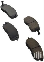 301.08150 Brake Pad For Nissan Sentra | Vehicle Parts & Accessories for sale in Greater Accra, Akweteyman