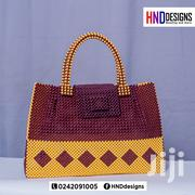 Beaded Bags Available for Sale | Bags for sale in Upper West Region, Wa Municipal District