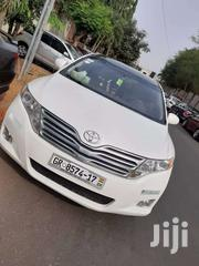 2013 Toyota Vensa Clean And Neat | Cars for sale in Greater Accra, Accra Metropolitan