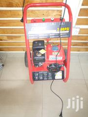 Poweflex Pressure Washer Machine | Home Appliances for sale in Greater Accra, Tema Metropolitan