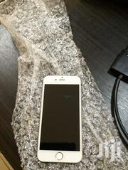 Apple iPhone 6 16 GB Silver | Mobile Phones for sale in Greater Accra, East Legon