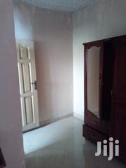 Singleroom Furnished Apartment, 6 Months Minimum Payment, Tuba Road | Short Let for sale in Greater Accra, Ga South Municipal