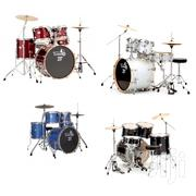 Tamburo Drum Sets   Musical Instruments & Gear for sale in Greater Accra, Kwashieman