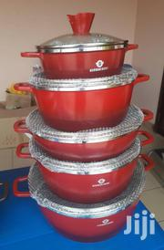 German Non Stick Pots   Kitchen & Dining for sale in Greater Accra, Accra Metropolitan