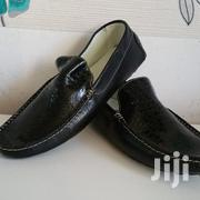 Quality Leather Loafers From Italy At A Moderat Price | Shoes for sale in Ashanti, Kumasi Metropolitan