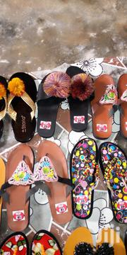 Affection Footwears | Shoes for sale in Northern Region, Tamale Municipal