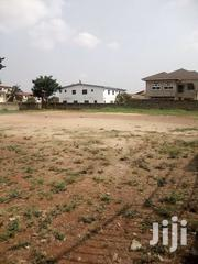 Land for Sale $600000 | Land & Plots For Sale for sale in Greater Accra, Roman Ridge