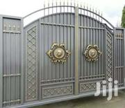 Gate Do With Galvanized Material | Doors for sale in Greater Accra, Achimota