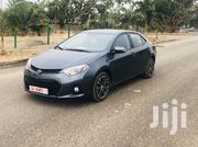 Toyota Corolla 2016 Gray | Cars for sale in Greater Accra, Tema Metropolitan