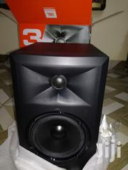 """UBL, LSR305, 5"""" Powered Studio Monitor   Audio & Music Equipment for sale in Greater Accra, Adenta Municipal"""