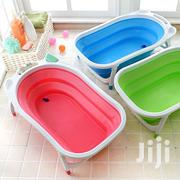Foldable Baby Bath Tub | Baby & Child Care for sale in Greater Accra, East Legon