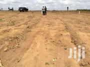 100 × 80 Square Land For Sale At Kwaamo | Land & Plots For Sale for sale in Ashanti, Kumasi Metropolitan