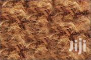 Biofil Coconut Treated Fibre For Sale   Building Materials for sale in Greater Accra, Achimota