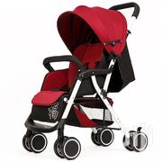 Baby Stroller | Prams & Strollers for sale in Greater Accra, East Legon