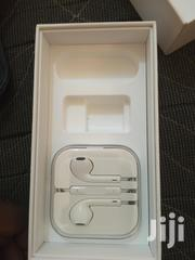 iPhone Headphones For Quick Sale | Headphones for sale in Greater Accra, East Legon