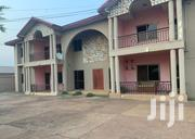 3 Bedroom Apartment In East Legon | Houses & Apartments For Rent for sale in Greater Accra, East Legon