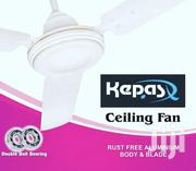Kepas Ceiling Fan Short,Medium And Long Blade | Home Appliances for sale in Greater Accra, Accra Metropolitan