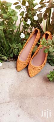 Flat Comfortable Shoes | Shoes for sale in Greater Accra, Accra Metropolitan