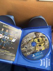 Ps4 FIFA 17 | Video Games for sale in Greater Accra, Ga South Municipal