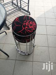 Affordable Stool Chair | Furniture for sale in Greater Accra, Kokomlemle