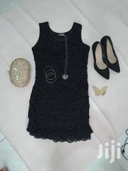 Clothes For Sale | Clothing for sale in Greater Accra, Accra Metropolitan