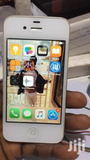 Apple iPhone 4s 16 GB White | Mobile Phones for sale in Greater Accra, Labadi-Aborm