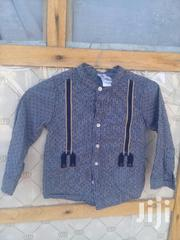 Quality Kids Wear | Children's Clothing for sale in Greater Accra, Adenta Municipal