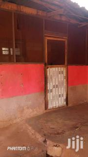 Ordinary Chamber And Hall With Covered Porch At Banana Inn | Houses & Apartments For Rent for sale in Greater Accra, New Mamprobi