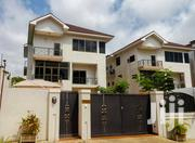 Gorgeous 4 Bedroom Fully Furnished Apartment At East Legon For Rent   Houses & Apartments For Rent for sale in Greater Accra, East Legon