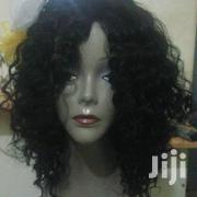 Mena's Wig Cap | Hair Beauty for sale in Greater Accra, Adabraka