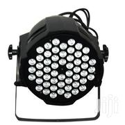 Led Stage Light | Stage Lighting & Effects for sale in Greater Accra, North Kaneshie