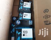 123 Ink For Printer | Printers & Scanners for sale in Greater Accra, Achimota