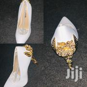 New Ladies Shoes From USA | Shoes for sale in Central Region, Cape Coast Metropolitan