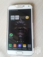 Samsung Galaxy S5 32 GB White | Mobile Phones for sale in Volta Region, Ho Municipal