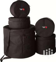 Instrument Bags | Musical Instruments for sale in Greater Accra, Odorkor