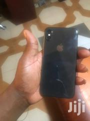 Apple iPhone X 64 GB Black | Mobile Phones for sale in Greater Accra, Odorkor
