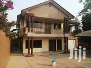4 Bedrooms House for Rent at Achimota | Houses & Apartments For Rent for sale in Greater Accra, Achimota