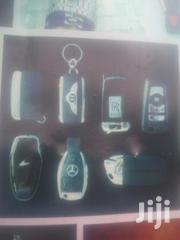 Key Cutting And Programming   Automotive Services for sale in Greater Accra, Avenor Area