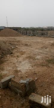One Plot of Land at Adjen Kotoku With Good Demacation. | Land & Plots For Sale for sale in Greater Accra, Accra Metropolitan
