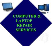 Computer Laptop Repairs | Computer & IT Services for sale in Greater Accra, Okponglo