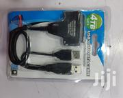 Usb 3.0 To Sata Cable | Computer Accessories  for sale in Greater Accra, Achimota