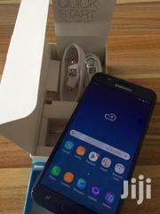 Samsung Galaxy J7 32 GB Blue | Mobile Phones for sale in Greater Accra, Abossey Okai