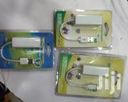 Usb To Rj45   Computer Accessories  for sale in Greater Accra, Achimota
