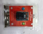 World Travel Adapter   Computer Accessories  for sale in Greater Accra, Achimota