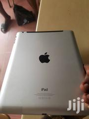 Apple iPad 4 | Accessories for Mobile Phones & Tablets for sale in Greater Accra, Tema Metropolitan