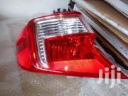 Taillights (Corolla,Camry,Elantra,Kia   Vehicle Parts & Accessories for sale in Greater Accra, Abossey Okai