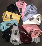 Polo Shirts | Clothing for sale in Greater Accra, Tema Metropolitan